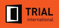 trial_logo_landscape_rgb